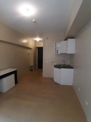 Studio Unit for Rent at Avida Towers Altura