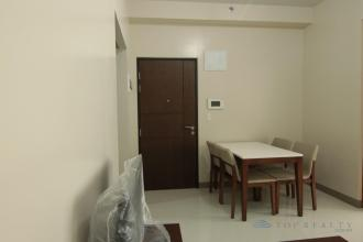 Corner 1 Bedroom Condo Unit for Rent in One Uptown Residence