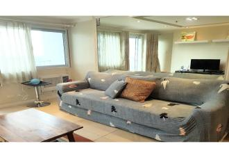 Very Furnished 2 Bedroom at Fort Palm Spring for Lease