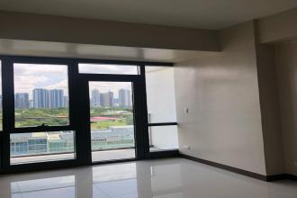 1BR Semi Furnished Unit for Rent at The Florence McKinley Taguig