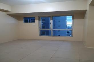 Unfurnished Studio for Rent in Avida Towers Asten Makati
