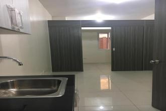 1 Bedroom for Rent in Green Residences Taft Ave Malate Manila
