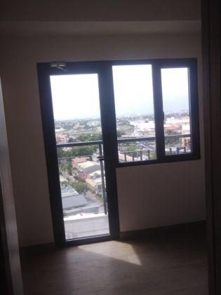 Unfurnished 2 Bedroom Unit at Spring Residences for Rent