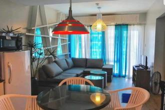 2 Bedroom Unit in Sea Residences for Rent