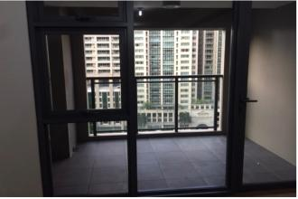 Fully Furnished 2 Bedroom Unit at Escala Salcedo for Rent