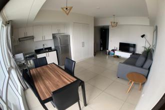 The Lerato Makati Furnished 1 Bedroom near RCBC Plaza