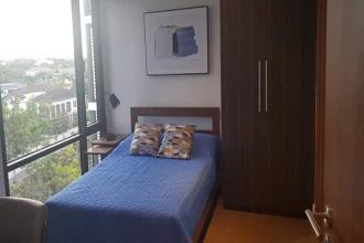 Botanika Gorgeous 2 Bedroom Condo for Rent Alabang Muntinlupa