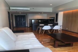 1BR Unit Newly Renovated Spacious Unit in Legazpi Makati