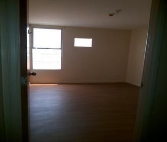 1 Bedroom Condo Unit for Rent in Hampton Gardens Pasig