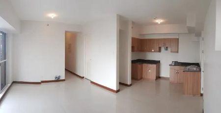 3BR Condo for Rent in Brio Tower Guadalupe Viejo Makati