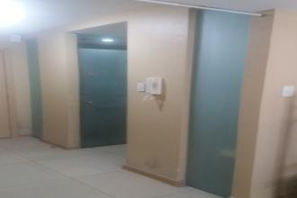 Fully Furnished Studio Unit for Rent at D University Place Manila