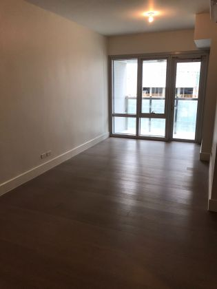 Unfurnished with Balcony 2BR for Rent Proscenium at Rockwell