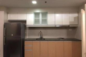 1BR For Rent in One Uptown Residences Taguig City