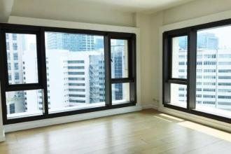 Unfurnished 1 Bedroom at Shang Grant Tower for Lease