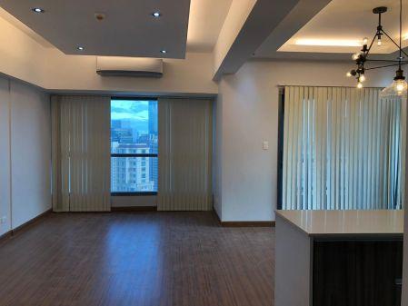 Brand New Semi Furnished 2 Bedroom Shang Salcedo Makati