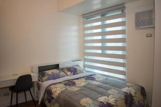 The Sapphire Bloc 2 Bedroom Unit for Rent