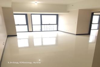 Big Brand New 1 Bedroom for Rent at Paseo Heights Makati