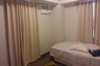 1 Bedroom with Balcony in La Verti Residences
