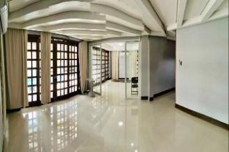 3BR House for Rent in Valle Verde 1 Pasig