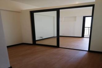 Calathea Place 1 Bedroom Unit with Balcony