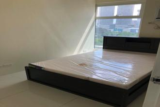 Clean and Spacious 2BR Unit beside SM Megamall