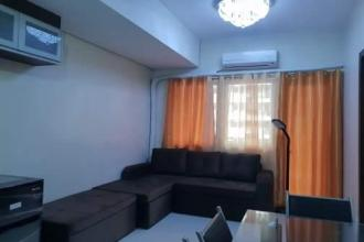 1BR Fully Furnished Unit for Rent at Sonata Private Residences
