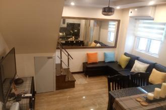 Super 2 Bedroom Condo For Rent Makati 4000 Results Rentpad Home Remodeling Inspirations Basidirectenergyitoicom