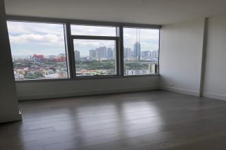 3BR for Rent in Proscenium at Rockwell Makati