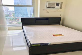 New 1BR Fully Furnished unit in Ortigas near SM Megamall
