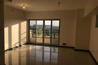 3BR Semi Furnished at Fairway Terraces for Lease