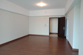 Brand New 1 Bedroom  at Shang Salcedo Place