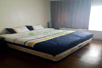FullyFurnished 2BR Condo For Rent in Edades Rockwell Makati City
