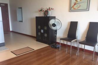 La Vie Classy 1 Bedroom Modern Condo for Rent in Alabang