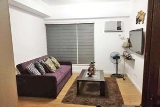 Cozy Affordable Studio at Celadon Park Manila