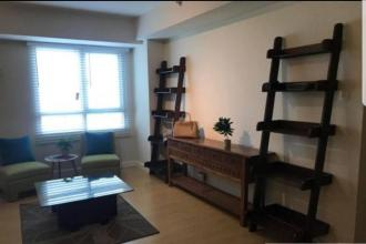 Fully Furnished 1 Bedroom for Rent in The Grove by Rockwell