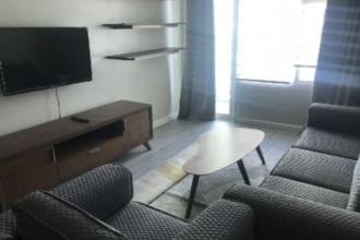 Fully Furnished Spacious 1BR at Red Oak in Two Serendra BGC