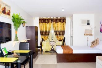 Urban Homes Condominiums Short Term Rentals   Apartments U0026 Condos | Rentpad
