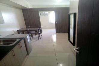 1 Bedroom Furnished unit in Green Residences