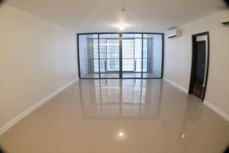 Fully Furnished 3BR Unit with 2 Parking at Arbor Lanes