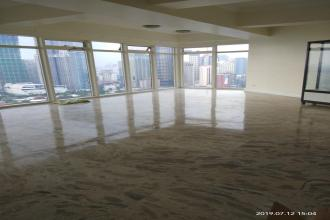 Fully Furnished 4BR for Rent in Salcedo Park Makati