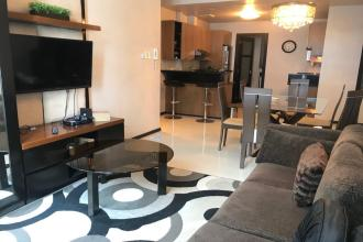 Fully Furnished 2 Bedroom for Lease near Burgos Circle