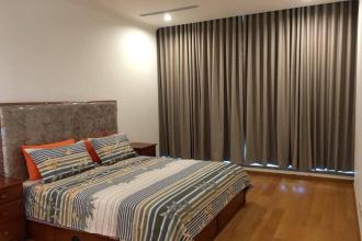 1BR for Rent in Trump Tower at Century City Poblacion Makati
