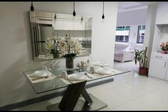 2 Bedroom Signa Residences for Rent