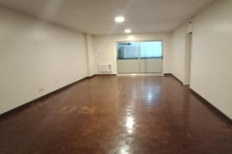 Makati Bel Air Apartment For Rent 3br