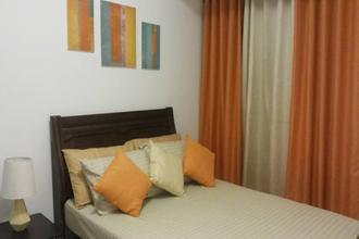 1 Bedroom Condo Unit for Rent near Us Embassy Manila