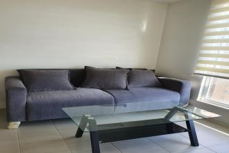 Fully Furnished 2BR Unit at Pioneer Woodlands for Rent