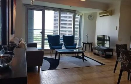 2BR Condo for Rent in One McKinley Place BGC