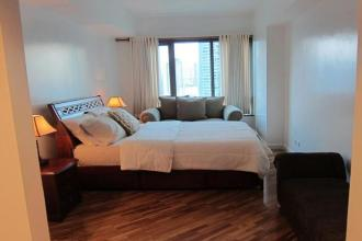 1 Bedroom with Parking in Joya Lofts and Towers