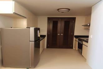 Fully Furnished 1 Bedroom Unit in Kroma Tower
