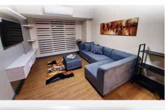 1 Bedroom Fully Furnished for Rent at Kroma